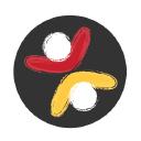 Marper - Internet & Communicatie logo