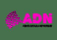 Agence Digitale la Networkeuse logo