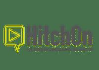 HitchOn GmbH logo