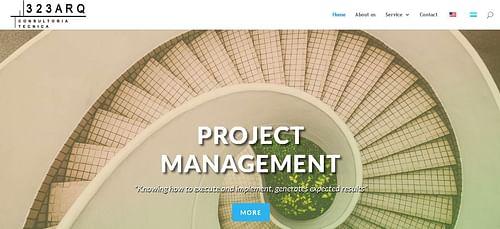 Diseño web y contenido digital - Social Media