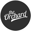 The Orchard Agency Logo