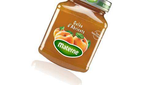 """Packaging"" Materne"