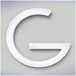 Globally.es logo