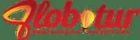 GLOBOTUR. Comunicación Aerostática logo