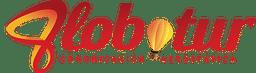 Comentarios sobre la agencia GLOBOTUR. Comunicación Aerostática