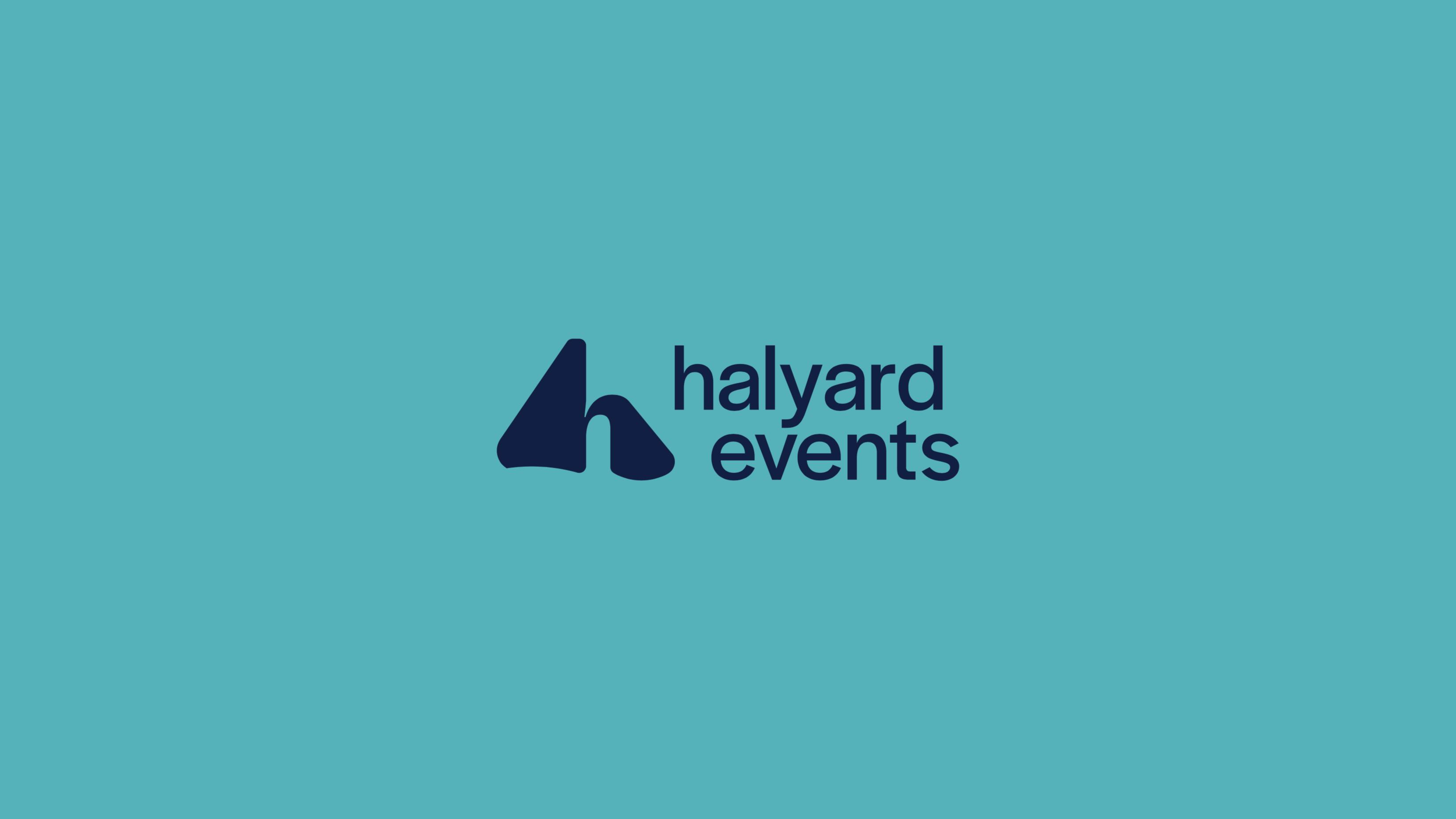 Halyard Events