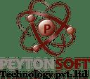 Peytonsoft Technology Pvt Ltd logo