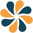 Vigital Media logo