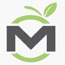 Agence Mind Fruits logo