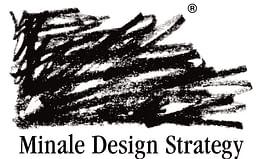 Avis sur l'agence Minale Design Strategy