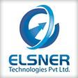 Elsner Technologies Pvt Ltd logo