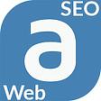 Agencia Web & SEO logo