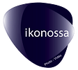 IKONOSSA logo