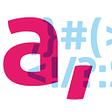 Artifices.net logo