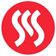 Sr. Smith logo