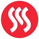 Sr.Smith logo