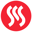 Sr. Smith logo