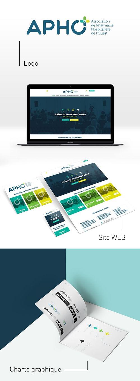 APHO - Stratégie digitale