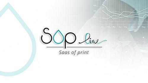 Dashboard   Sopline - Image de marque & branding