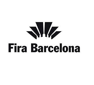 Fira Barcelona - Estrategia digital