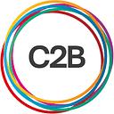 Logo C2B