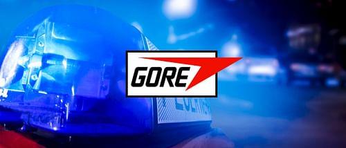 Gore - Das Prinzip der Einzigartigkeit - Motion-Design