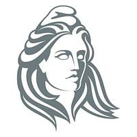 Republicana de Cine logo