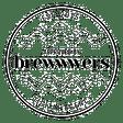 Brewwwers logo