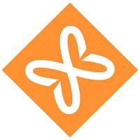 Schröder+Schömbs PR GmbH logo