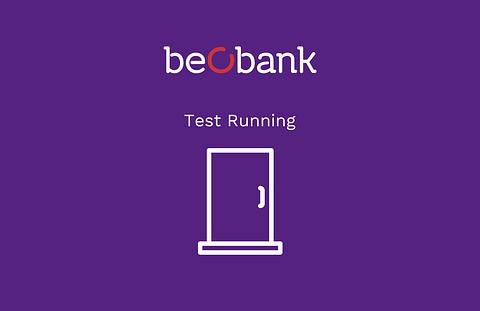 Beobank UX Check, Card sorting & Tree testing
