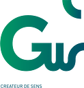 logo goodway