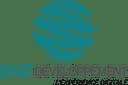 Logo de Bfast-Développement