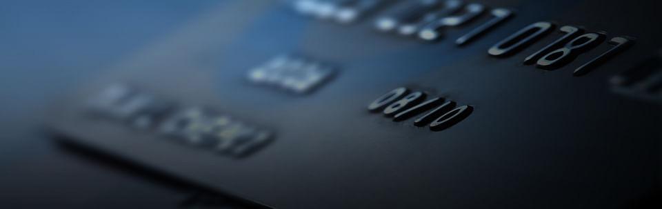 ING Bank - Unica Upgrade to 11.1