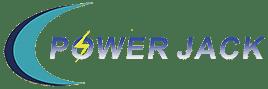 Power Jack Electric Co., Ltd.