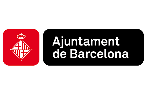 Ajuntament de Barcelona - SEO