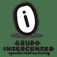 GrupoIntercenter.com   Más Clics = Más Ventas logo