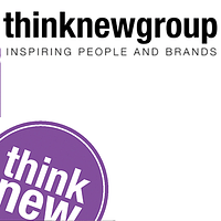 thinknewgroup logo