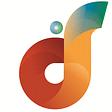 dConsumerI Solutions logo