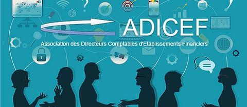 Création du site wordpress ADICEF