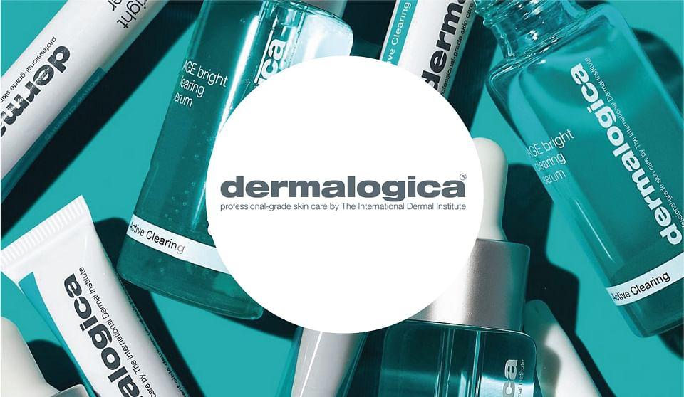 Stratégie Social Media Ads - Dermalogica