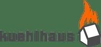 kuehlhaus AG logo