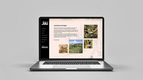 CREATION SITE E COMMERCE - Création de site internet