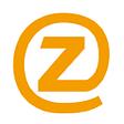 Avanza Comunicación logo