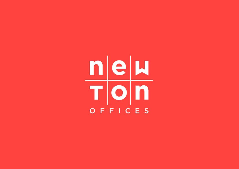 NEWTON OFFICES | Exit le bail 3.6.9.