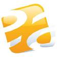 Linkea -  Webmarketing, accélérateur de notoriété sur internet logo
