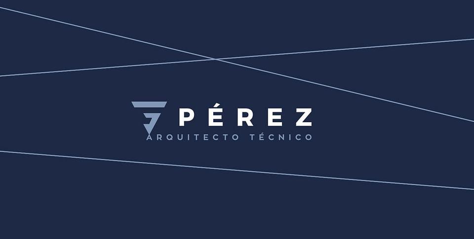 Pérez Arquitecto
