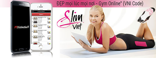 Banner design - Advertising