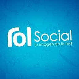Comentarios sobre la agencia rolSocial
