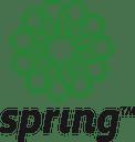 Spring Technologies logo