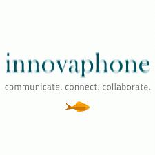Online Marketing Beratung und Umsetzung